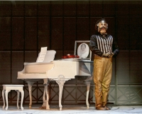Frantz - Les contes d'Hoffmann  - Courtesy of Boston Lyric Opera 1