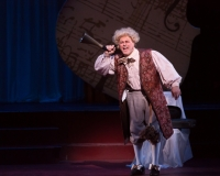 Frantz - Les contes d'Hoffmann Courtesy of Palm Beach Opera