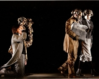 Les contes d'Hoffmann  - Courtesy of Boston Lyric Opera 3